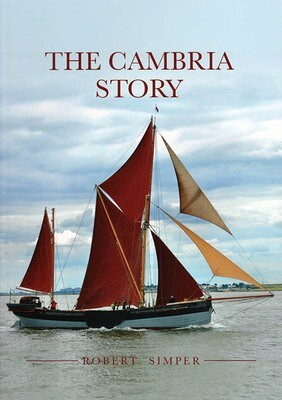 The Cambria Story
