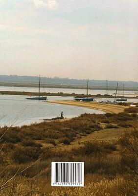 Coastal Essex