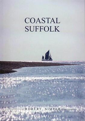 Coastal Suffolk