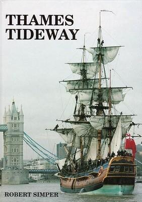 Thames Tideway