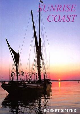 Sunrise Coast