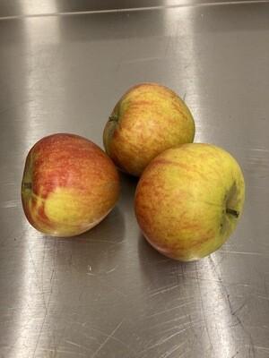 Braeburn Apples 0.5 kg