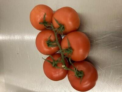 Tomatoes salad vine 800 g