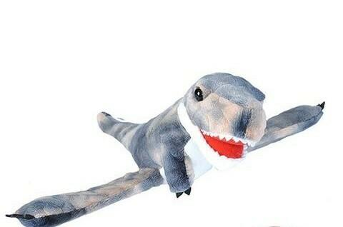 Hugger T-Rex