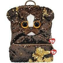 Brutus backpack