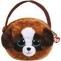 Duke purse