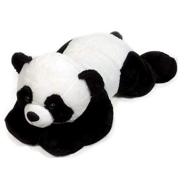 Jumbo Panda Bear