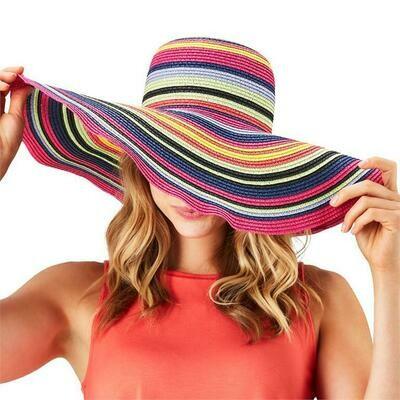 Color Hat