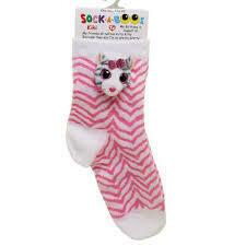 Kiki Socks