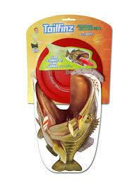 Tailfinz