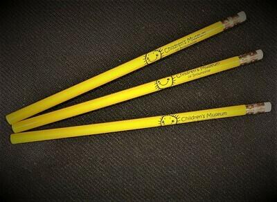 CMB Pencil