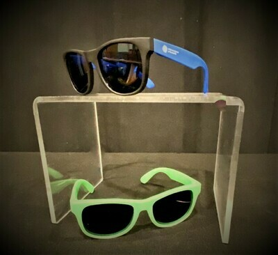 CMB sunglasses