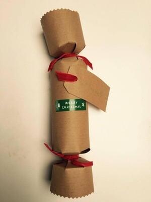 Christmas Cracker Kit