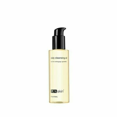 Daily Cleansing Oil - 5 oz