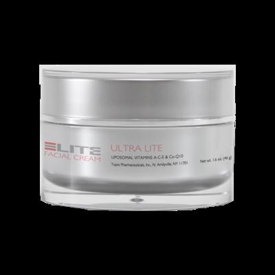 Elite Ultra Lite Facial Moisturizer 1.6 oz