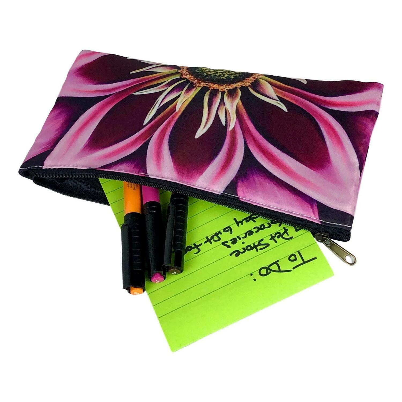 Spellbound Pencil Case
