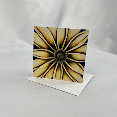 Sunflower - Mini Cards