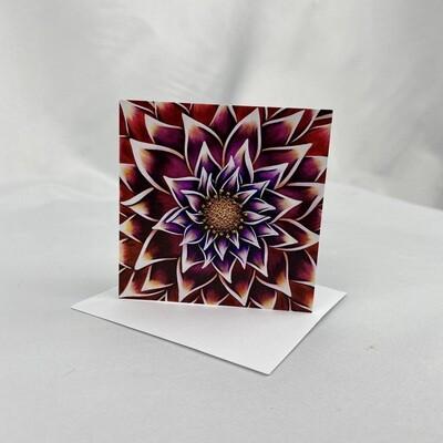 Gilded - Mini Cards