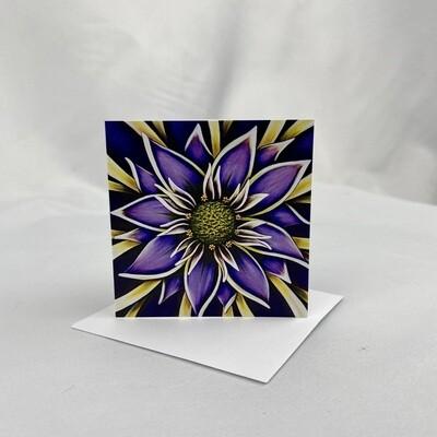 Royalty - Mini Cards