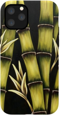 Bamboo - Total Protection Phone Case