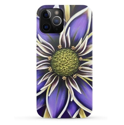 Royalty - Total Protection Phone Case
