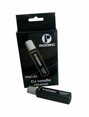 Rodec DNC-01 Stylus Needle Cleaner