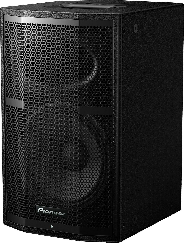 Pioneer Pro Audio XPRS10
