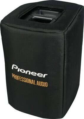 Pioneer Pro Audio CVR-XPRS10/E