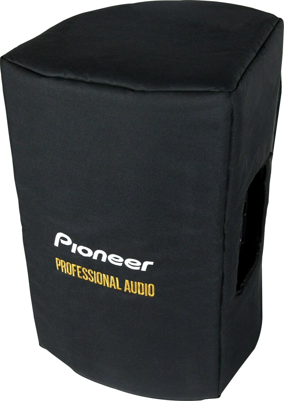 Pioneer Pro Audio CVR-XPRS15/E