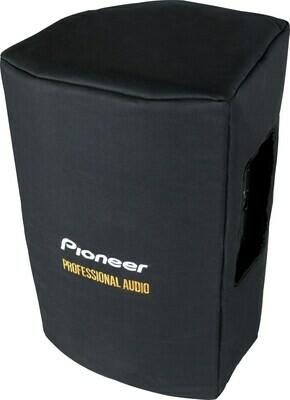 Pioneer Pro Audio CVR-XPRS12/E