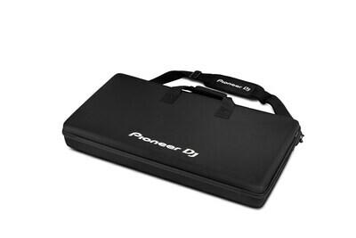 Pioneer DJ DJC-1X BAG