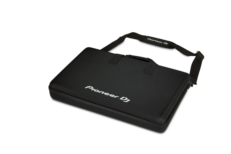 Pioneer DJ DJC-RR BAG
