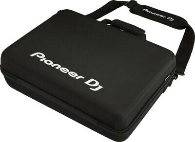 Pioneer DJ DJC-S9 BAG