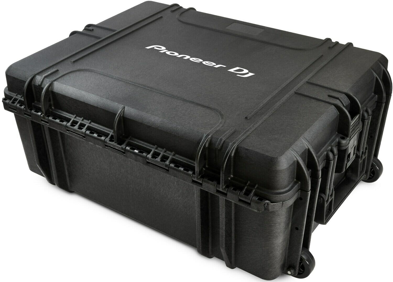 Pioneer DJ DJRC-V10