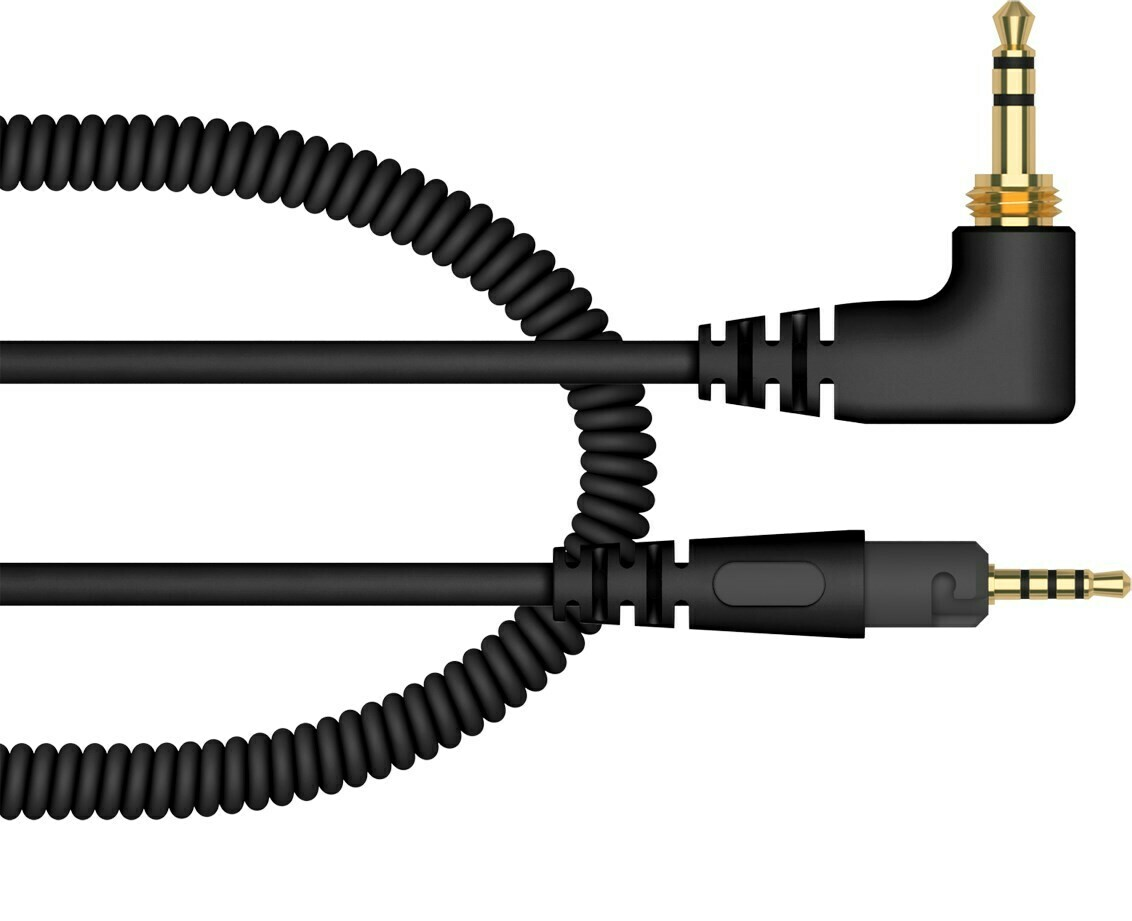Pioneer DJ HC-CA0701-K