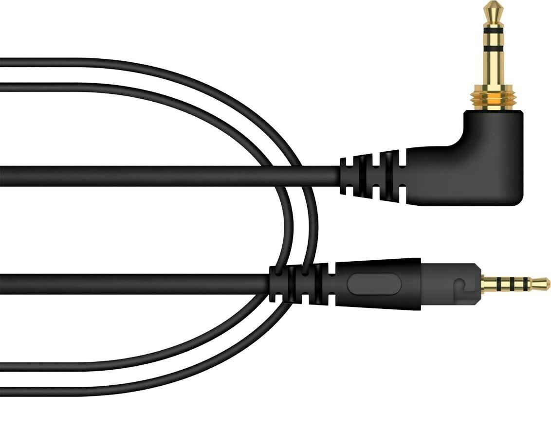 Pioneer DJ HC-CA0702-K