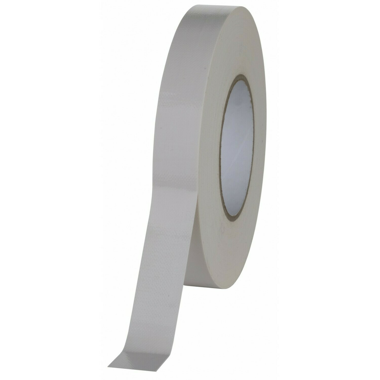 Briteq GAFFER TAPE STD 25 WHITE