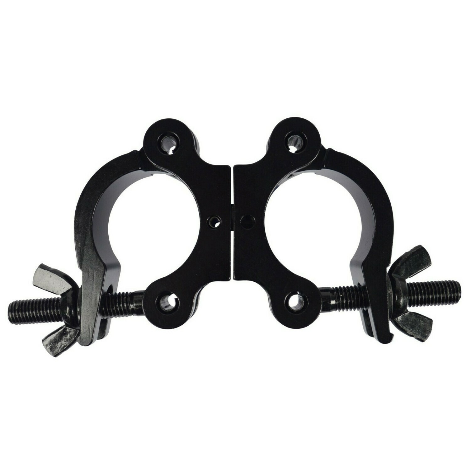 Contestage SWIVEL CLAMP 302-V2 B