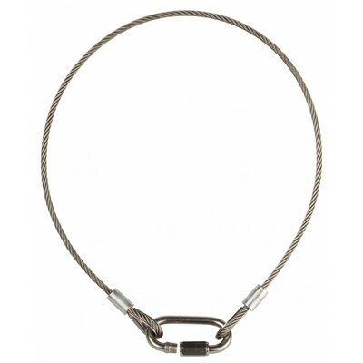 Briteq SAFETY CABLE D4-60CM