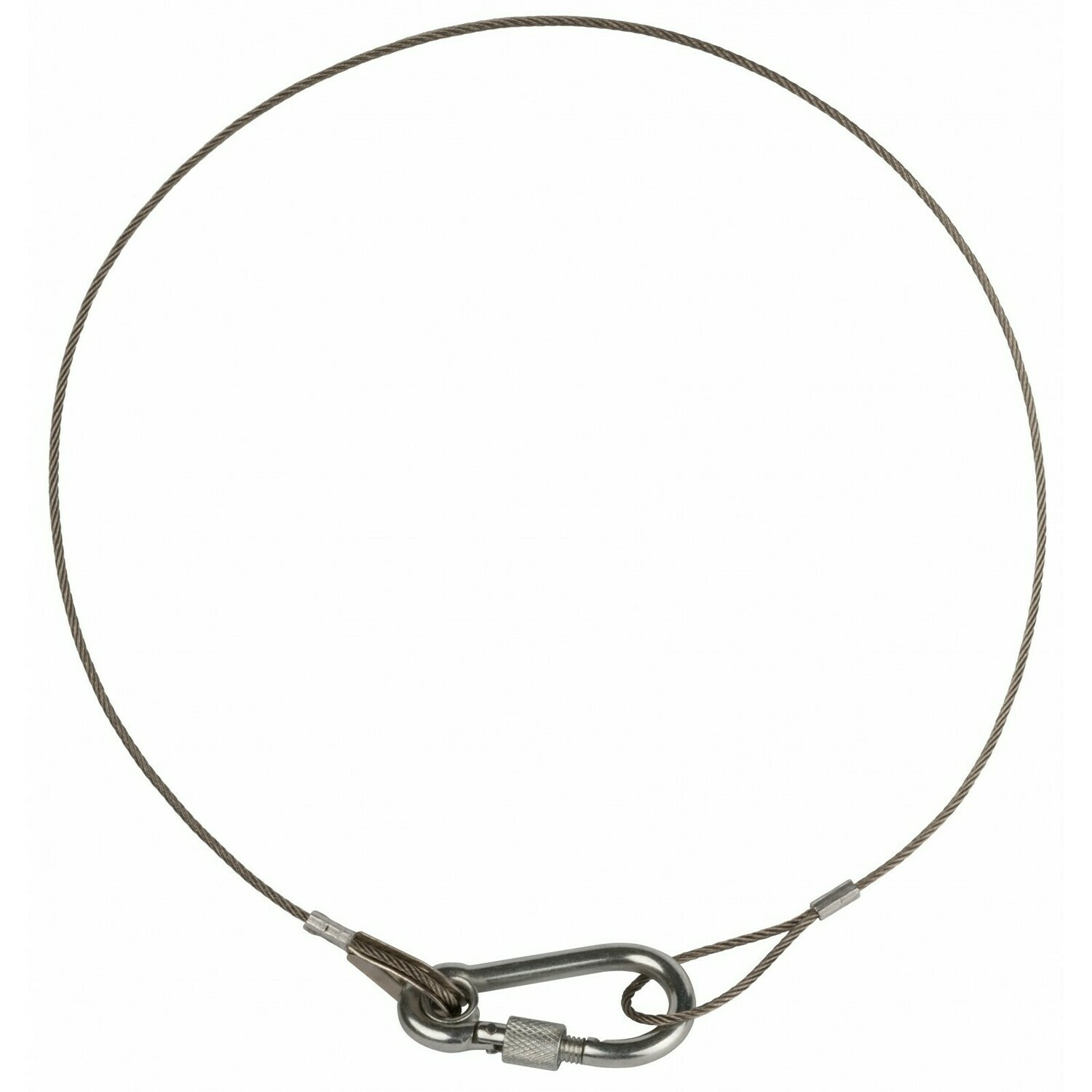 Briteq SAFETY CABLE D2-60CM