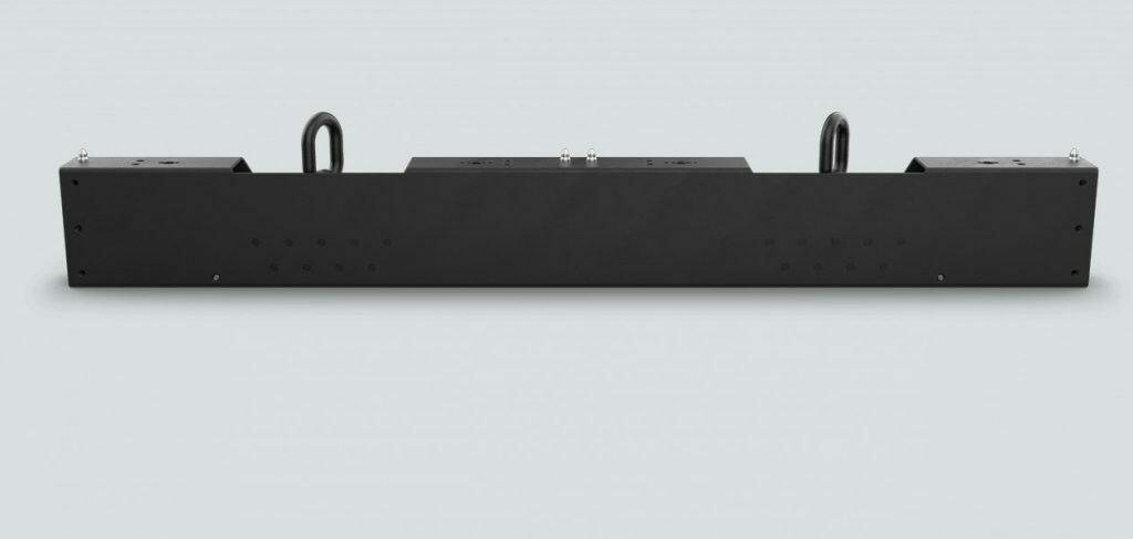 Chauvet DJ Dual Function F-Series Rig Bar 100CM