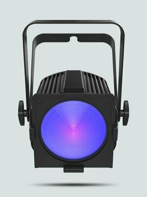 Chauvet DJ EVE Par 150 UV