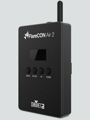 Chauvet DJ FlareCON Air 2