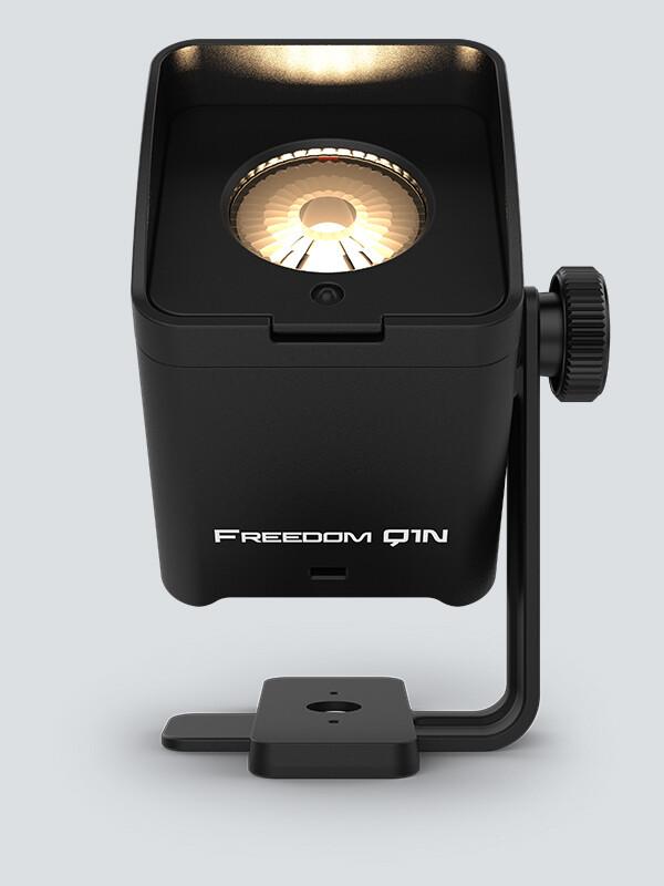 Chauvet DJ FreedomQ1N