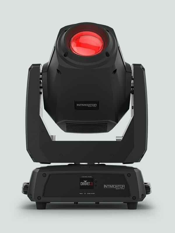 Chauvet DJ Intimidator Spot 475Z