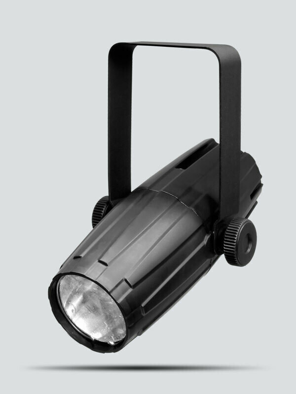 Chauvet DJ LED Pinspot 2