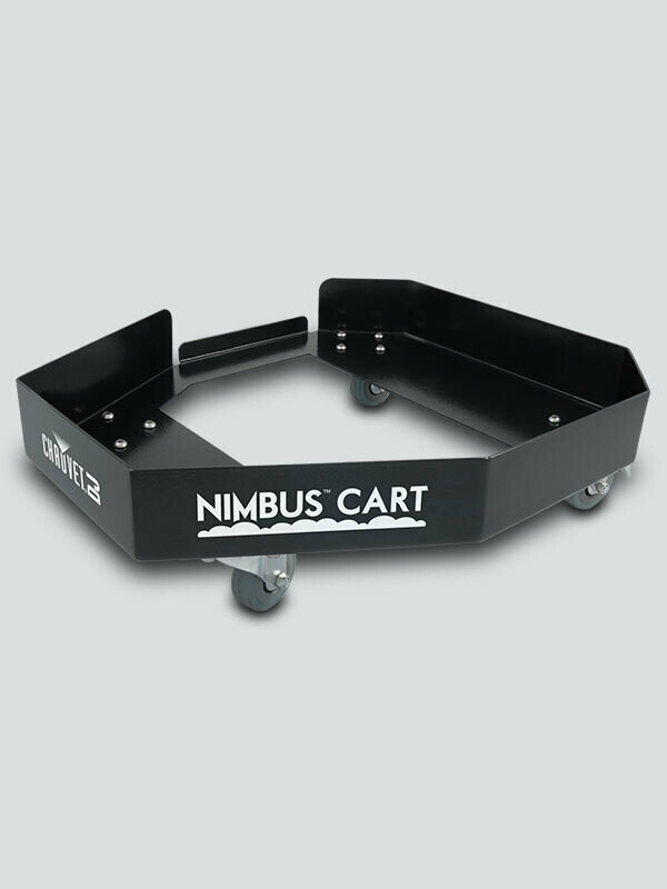 Chauvet DJ Nimbus Cart