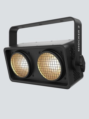 Chauvet DJ Shocker 2
