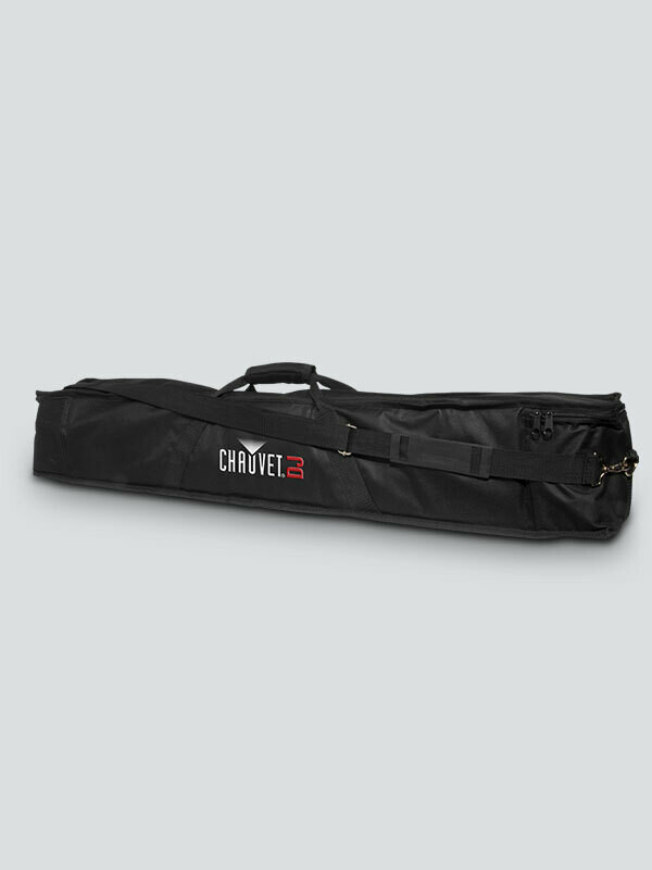 Chauvet DJ CHS-60 VIP Gear Bag draagtas voor led bars