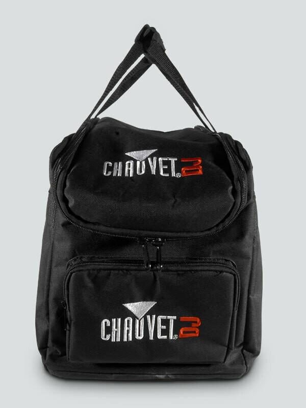Chauvet DJ CHS-30 VIP Gear Bag voor Slimpar armaturen